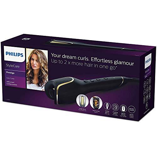 Lokówka automatyczna Philips BHB876/00 StyleCare za 354zł @ Amazon (Prime)