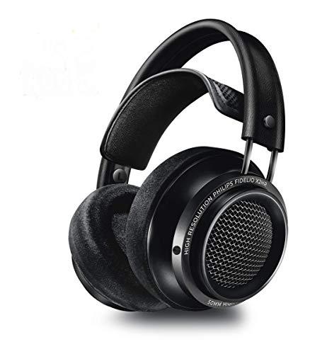 Philips Fidelio X2 X2HR/00 - Amazon.de [PRIME]