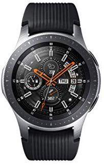 Samsung Galaxy Watch LTE eSim 46mm SM-R805 DBT (PRIME WHD)