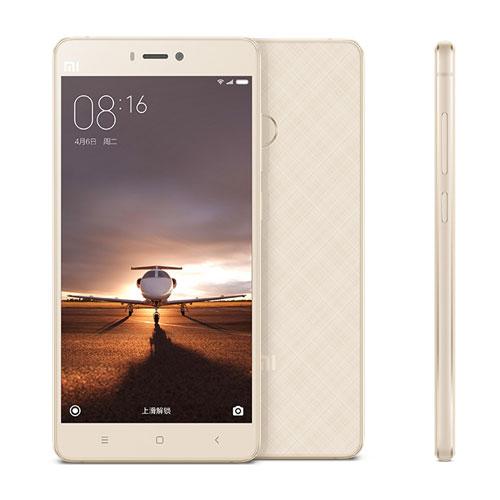 Kupon zniżkowy na telefon Xiaomi Redmi 3 ze strony ibuygou.com