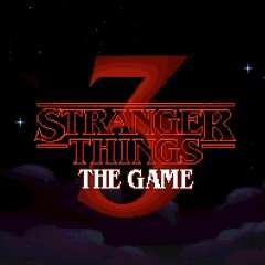 Stranger Things 3: The Game - PS4