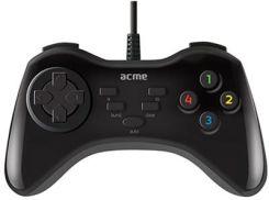 Gamepad ACME EUROPE GS05 @empik