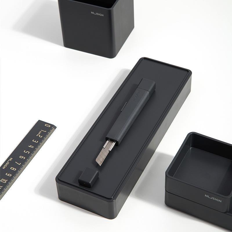 """Nóż Xiaomi - (nożyk do """"tapet"""" tylko ładniejsze wykonanie)"""