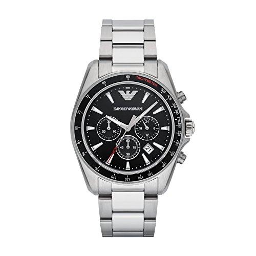 Quasi- Zegarek EMPORIO ARMANI AR6098