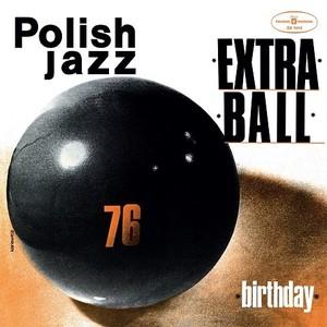 Płyty winylowe / LP / vinyl z kultowej serii Polish Jazz i inne