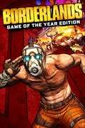 Borderlands: Game of the Year Edition Dni darmowego grania Xbox One i PC Steam