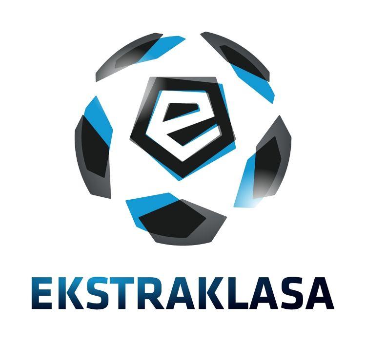Dwie pierwsze kolejki Ekstraklasy za darmo dla abonentów nc+ i Orange TV