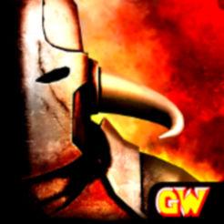 Warhammer Quest 2 na iOS za darmo