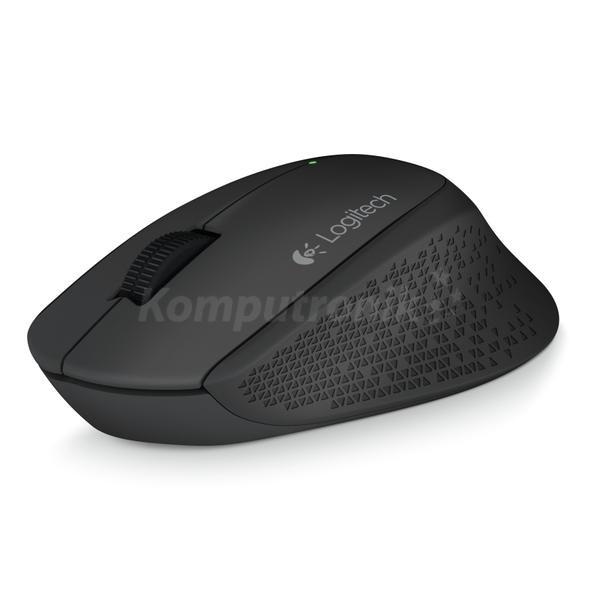 Mysz Logitech M280 za 79 zł @ Komputronik