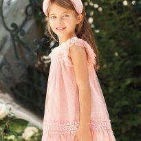 BUENO Kids Fashion - Gdynia Riviera - minus 90% drugi produkt