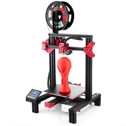 Alfawise U30 3D Printer Drukarka 3D