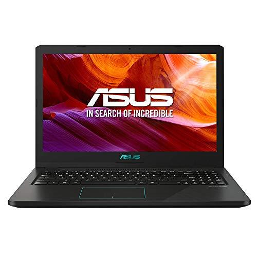 laptop ASUS 570ZD DM266 (15.6, Ryzen 5-2500U, 8GB RAM, 256GB SSD, GTX1050 2GB)