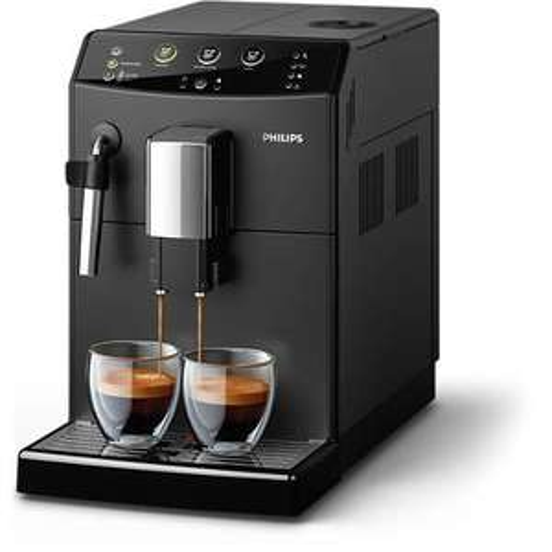 Automatyczny ekspres do kawy Philips HD8827/09