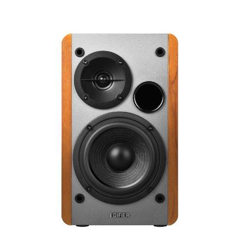 Edifier Studio 1280T głośniki (bez BT)