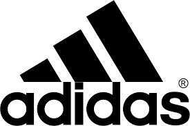 Kupon 15% na zakupy za zarejestrowanie się na stronie @ adidas