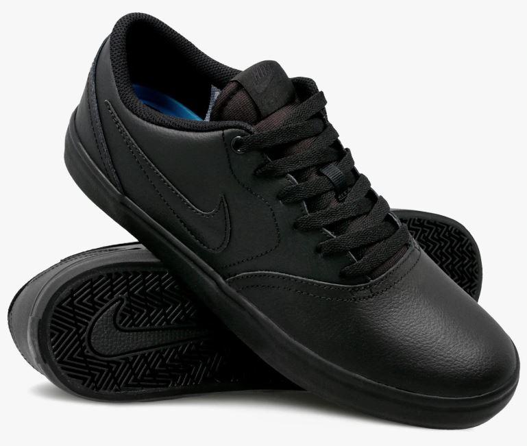 Zestawienie butów męskich