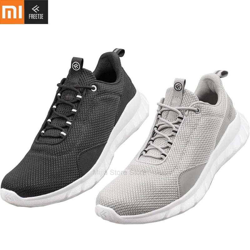 Xiaomi FREETIE lekkie buty sportowe (sneaker)