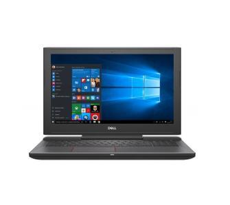 DELL G5 5587 I7 16GB RAM GTX1060 1TB+256GB WIN10