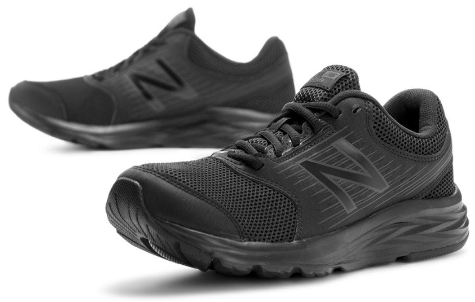 New Balance - buty damskie / męskie