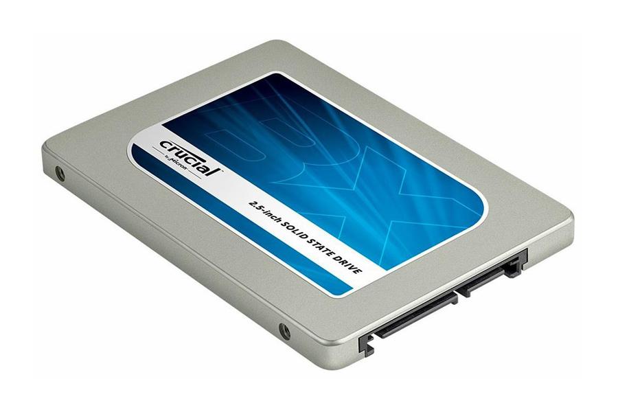 """Dysk SSD 2,5"""" Crucial BX100 250GB za 299zł @ X-Kom"""