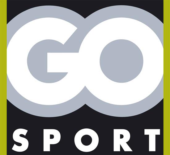35ec1a752d35fa Go Sport - promocje i rabaty w 2019 - Pepper.pl