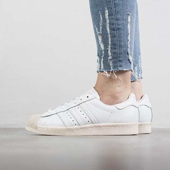 6 propozycji damskich butów