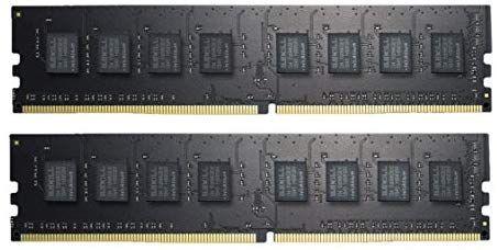 G.Skill 2133mhz cl15 16GB Ram ddr4 pamięć