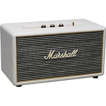 Głośnik Marshall Stanmore w dobrej cenie w Media Expert!