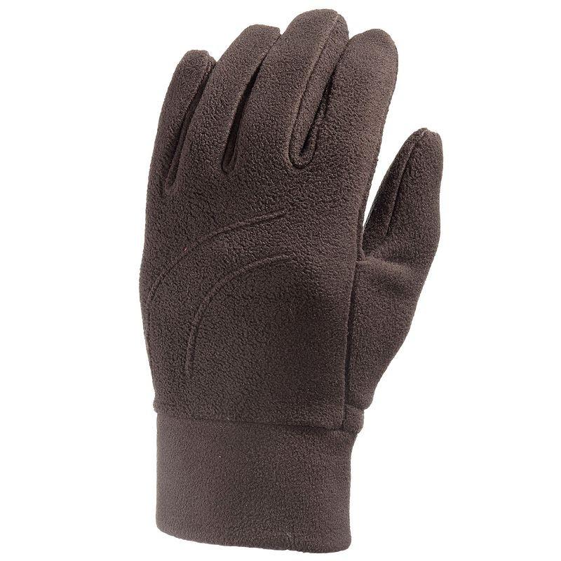 Rękawiczki za 7,99 zł z dostawą @ decathlon