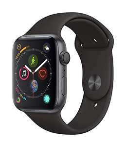 Apple Watch 4 44mm (GPS)