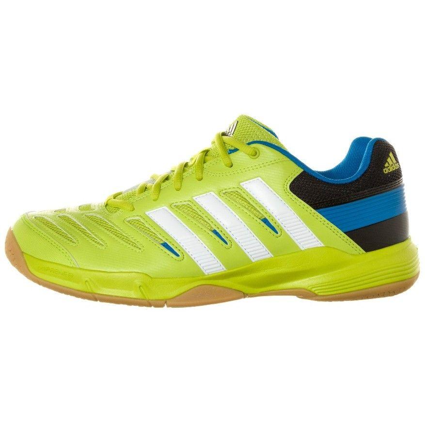 Buty sportowe Adidas Essence za 79,60zł @ Agito
