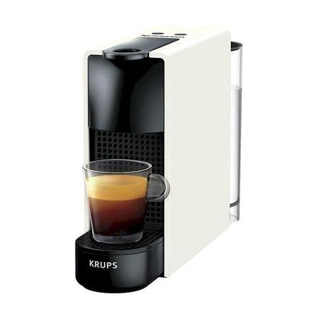 Ekspres do kawy Krups Nespresso XN1111