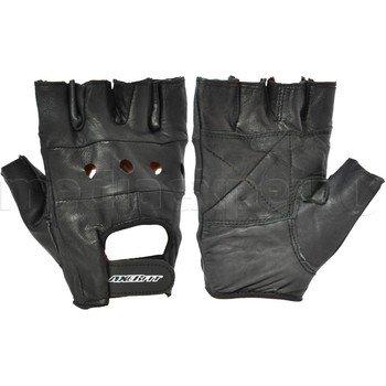 Rękawice treningowe AXER FIT A1307 (rozmiar XXL)