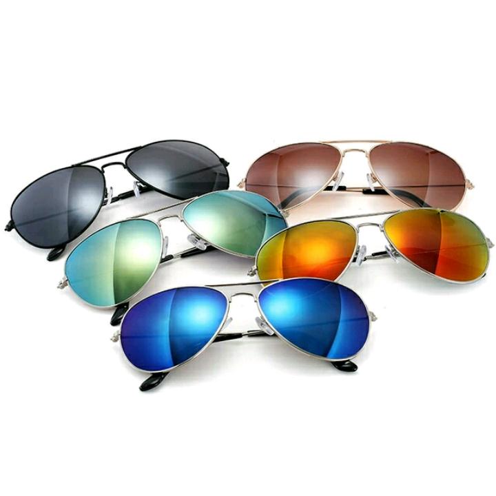 Okulary Przeciwsłoneczne AliExpress