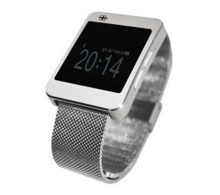 Manta Elegant Smartwatch za 175 zł @ Euro