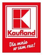 Zbiór Okazji Kaufland 25-31.07.2019 r
