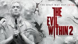 The Evil Within 2 za 45,5 zł + Dodatkowe gry @ GreenManGaming
