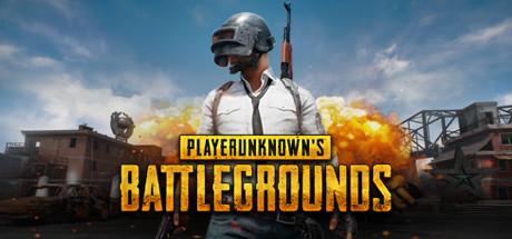 PLAYERUNKNOWN'S BATTLEGROUNDS PUBG - 50% OFF  GRA PC