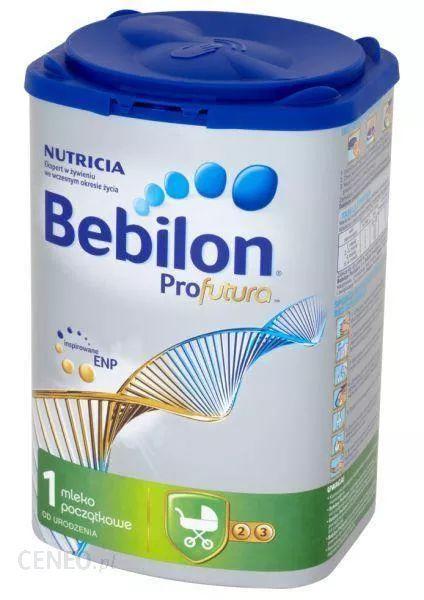 Mleko Bebilon 1 Profutura