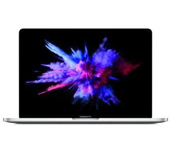 Nowy MacBook PRO 13 (2019) w nocnej wyprzedaży!