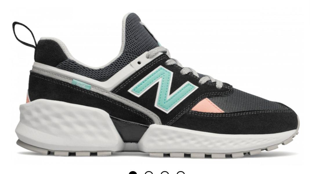 Buty New Balance MS574GNB od 40.5 do 46.5