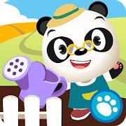 Dr. Panda Veggie Garden - gra dla dzieci [Android, iOS]