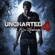 Otwarty weekend z trybem wieloosobowym Uncharted 4 @ Playstation Store