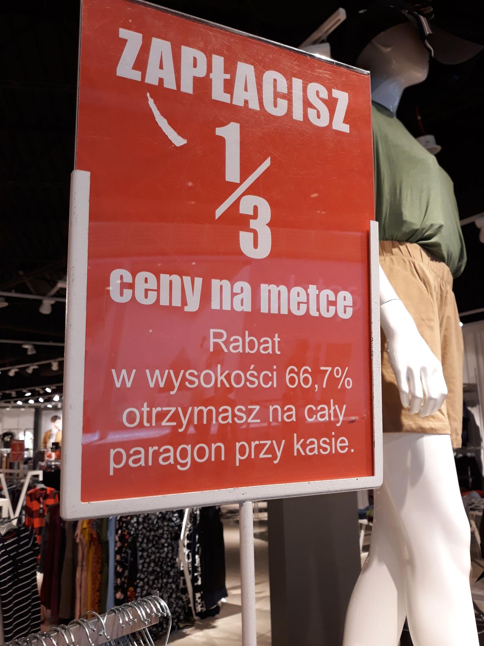 Carry 1/3 Słupsk Jantar