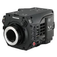 Kamera Panasonic VariCam LT 4K S35 Digital