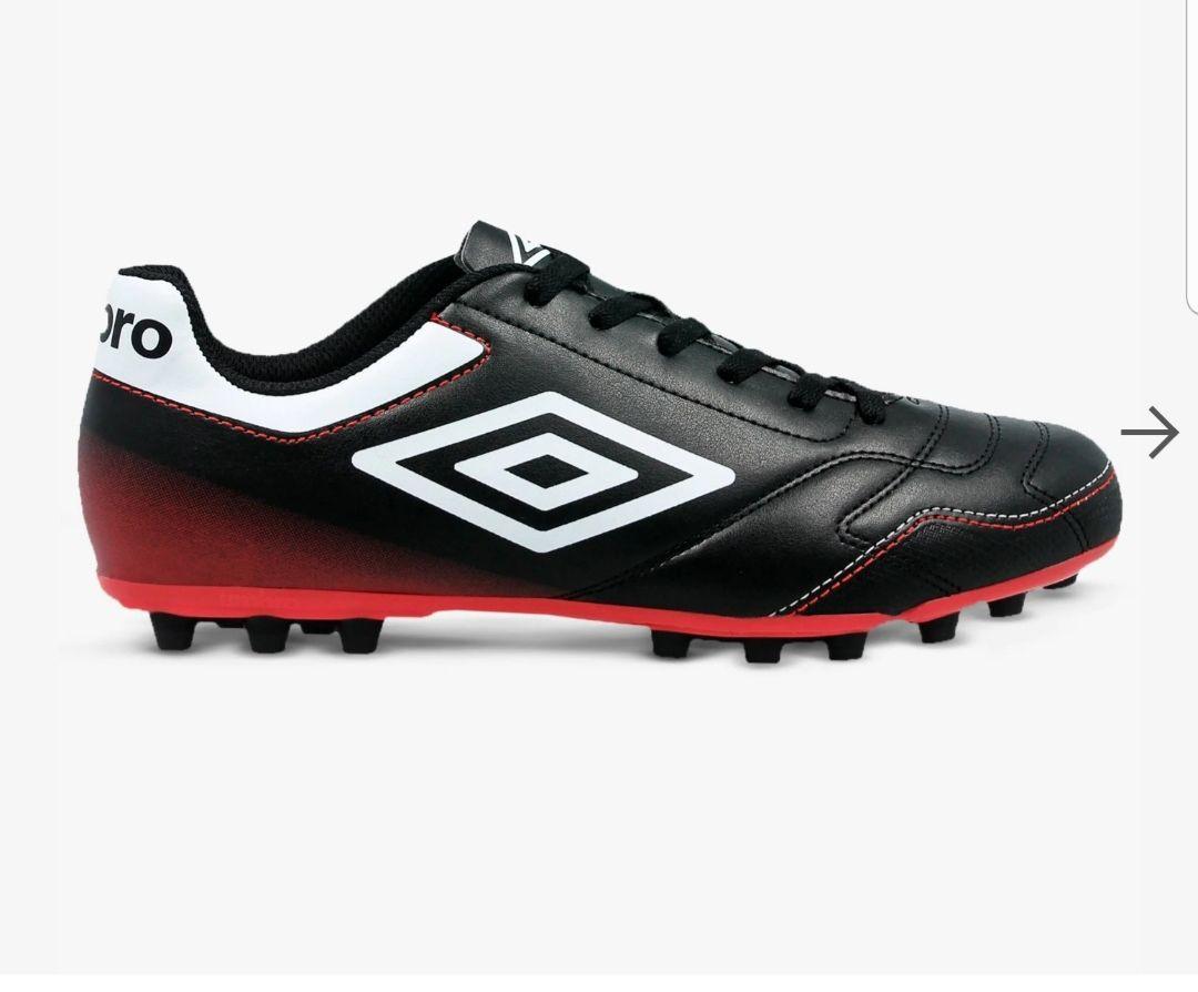 UMBRO CLASSICO VI AG buty piłkarskie po taniości