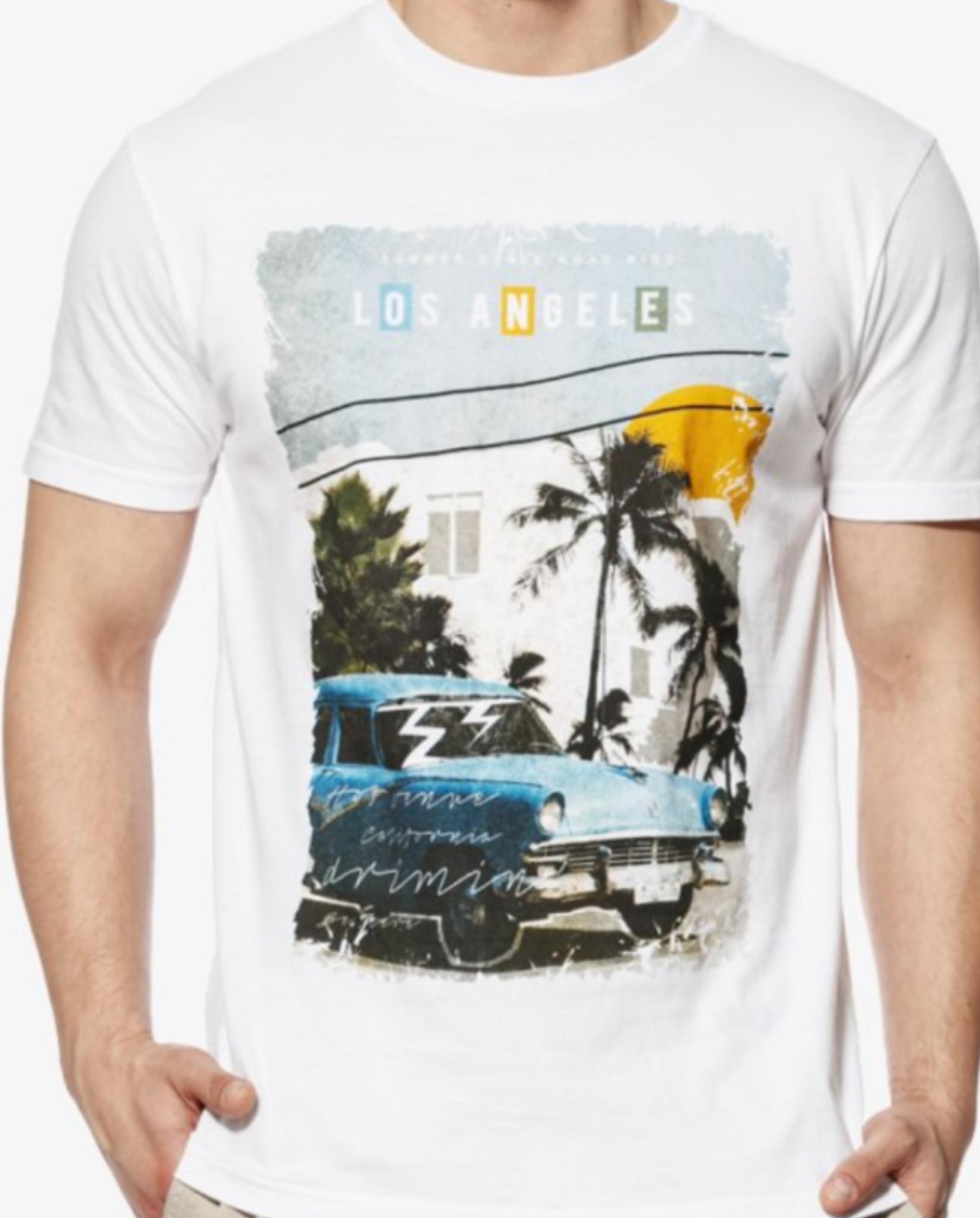 T-shirty męskie  Umbro, Freewar, Lotto galeriamarek.pl