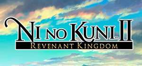 Ni no Kuni™ II: Revenant Kingdom w 2game.com