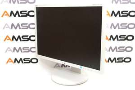Monitor NEC w bardzo dobrej cenie