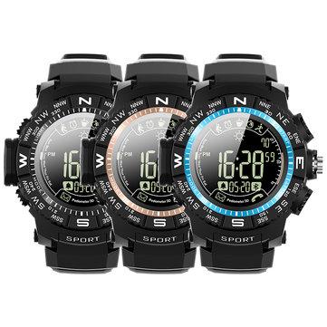 Zegarek ioutdoor P10 Smart Watch